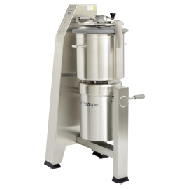 Robot Coupe Blixer 60 Blixer with 60 Litre Bowl ( 3 Phase )