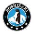 Hoshizaki Counter Bench Refrigerators